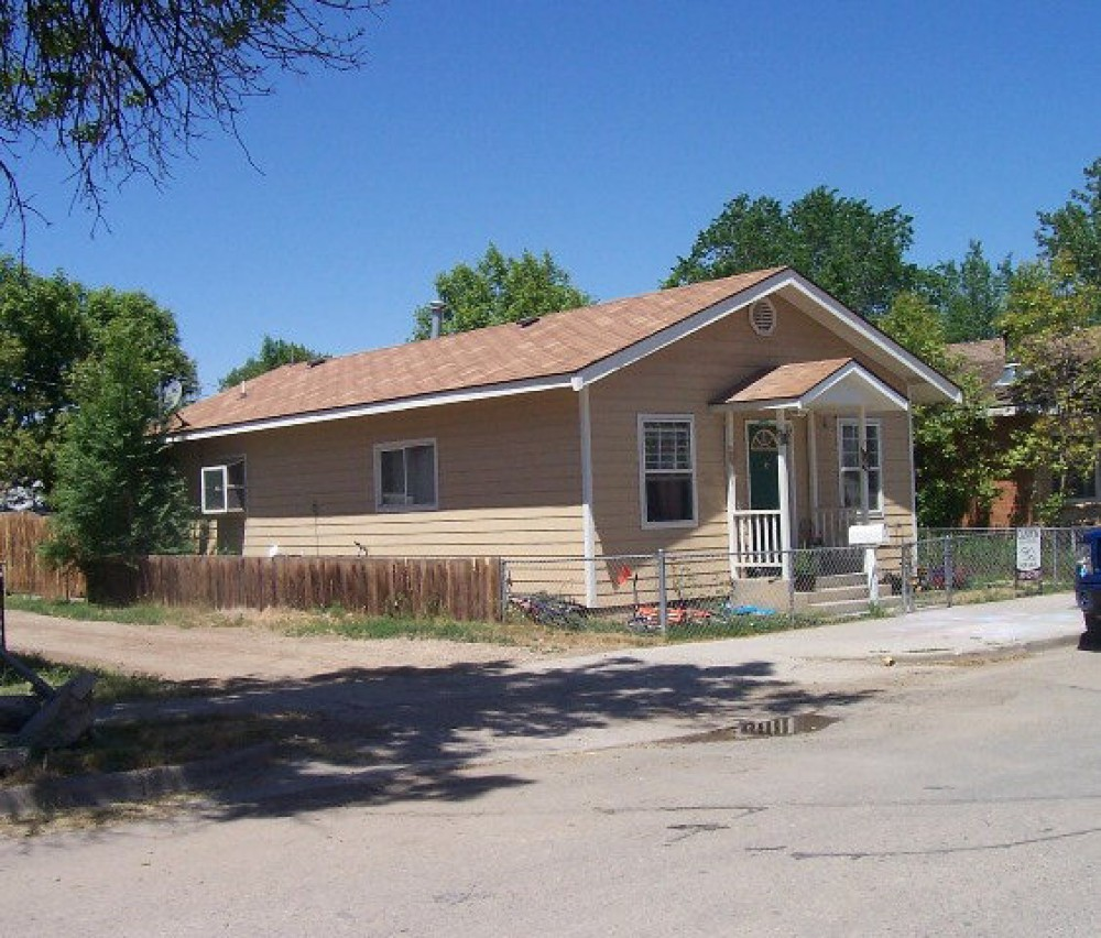 Charming Home In Greybull Greybull Wyoming Home For Sale